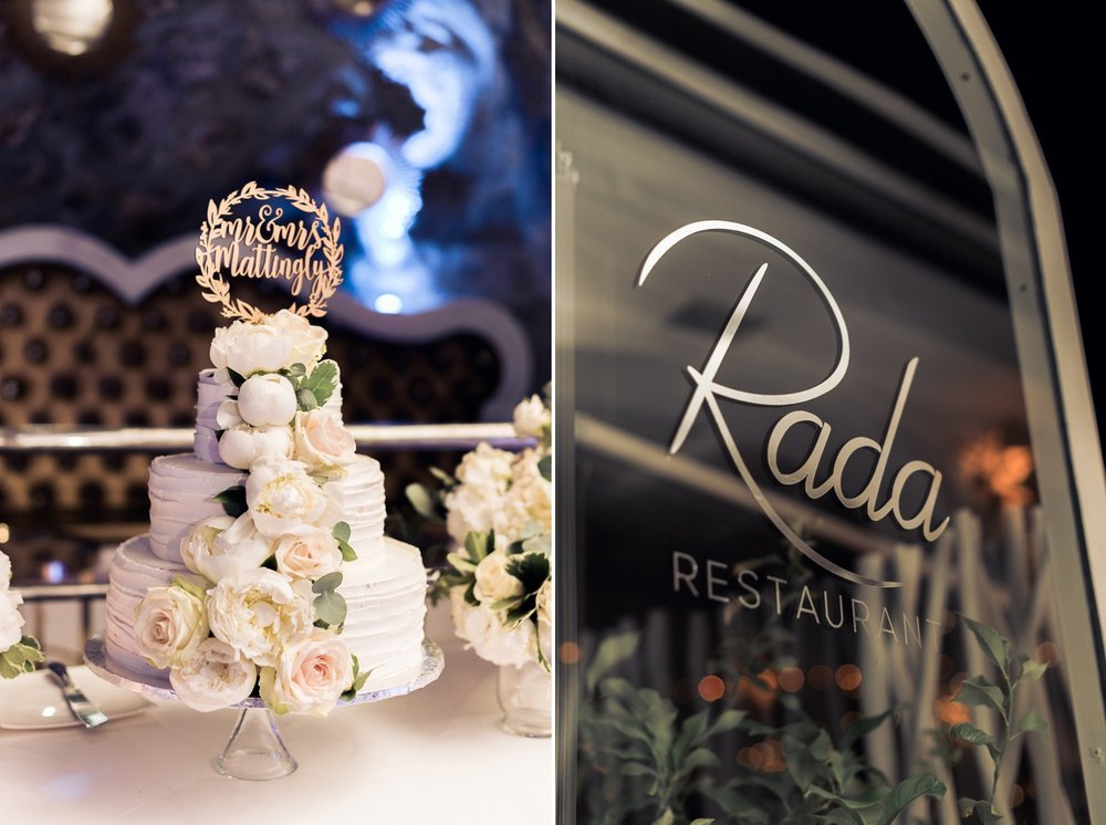 {Rada-Positano-Wedding} 28.jpg