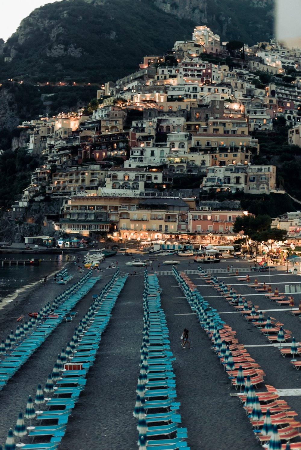 {Rada-Positano-Wedding} 29.jpg
