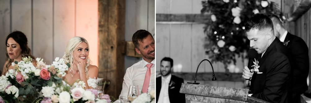 {Evermore Wedding Ottawa} 32.jpg