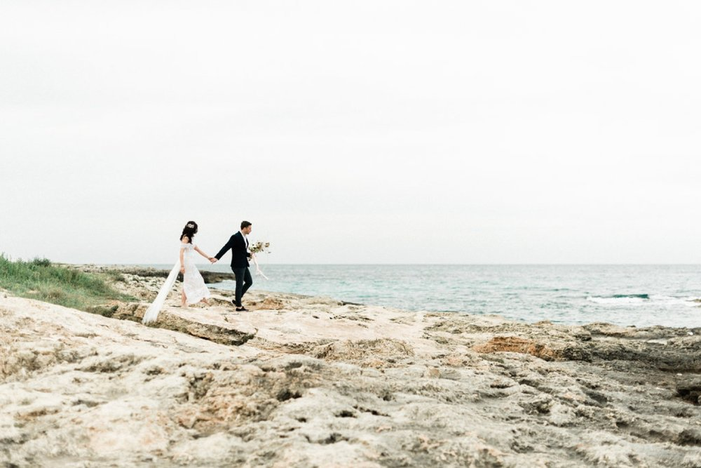 {Puglia-Seaside-Elopement} 4.jpg