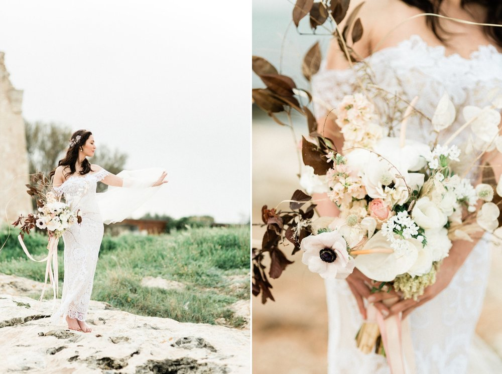 {Puglia-Seaside-Elopement} 7.jpg