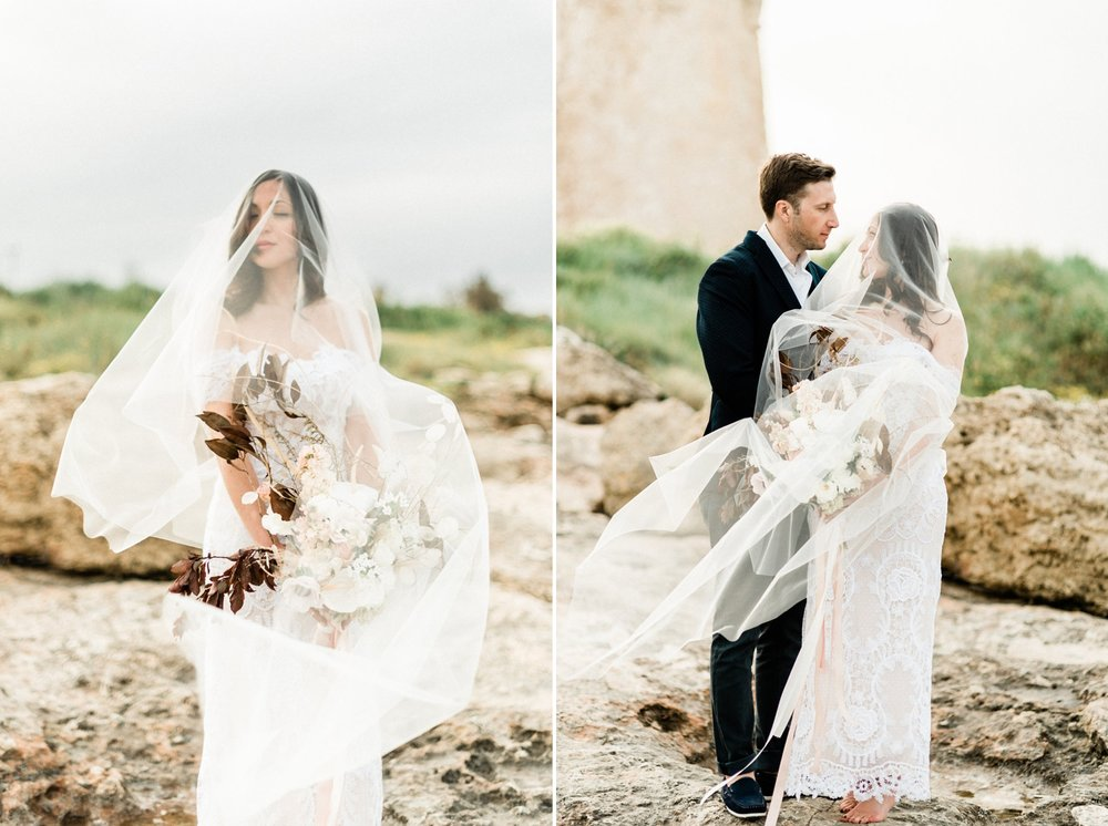 {Puglia-Seaside-Elopement} 8.jpg