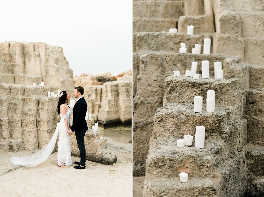 {Puglia-Seaside-Elopement} 11.jpg