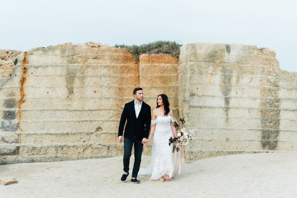 {Puglia-Seaside-Elopement} 13.jpg