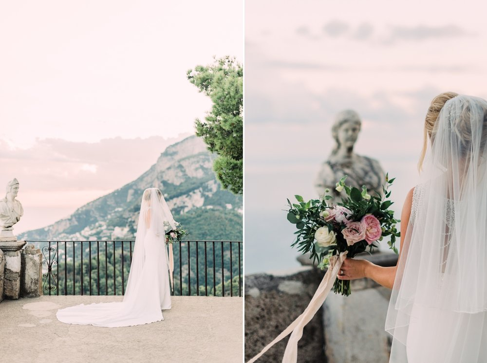 {Villa-Cimbrone-Ravello-Wedding} 19.jpg