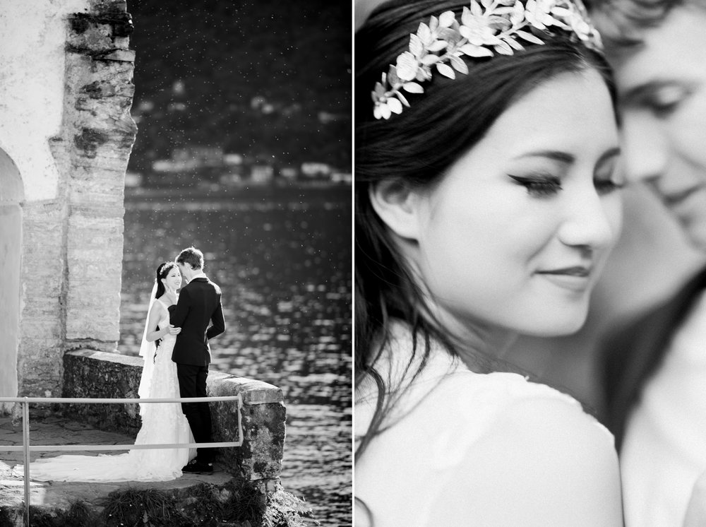 {Lake-Como-Elopement} 4.jpg