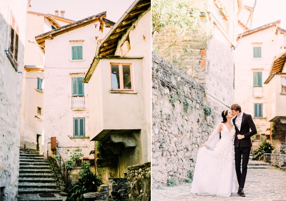 {Lake-Como-Elopement} 6.jpg