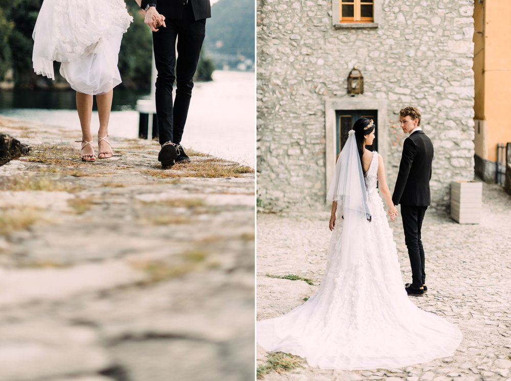 {Lake-Como-Elopement} 8.jpg