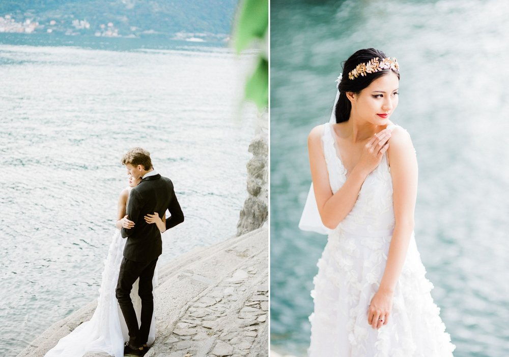 {Lake-Como-Elopement} 10.jpg