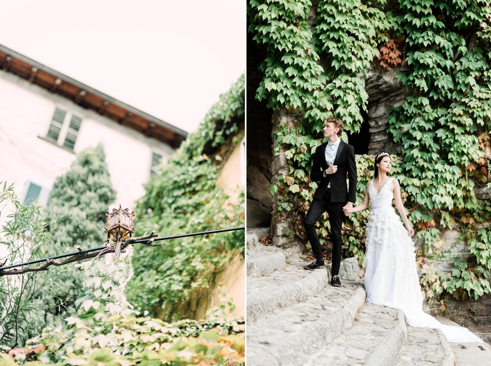 {Lake-Como-Elopement} 11.jpg