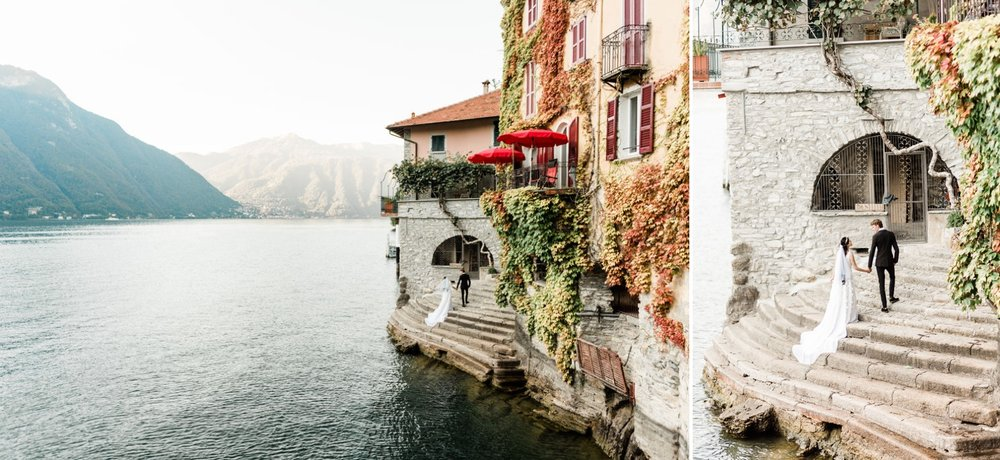 {Lake-Como-Elopement} 13.jpg