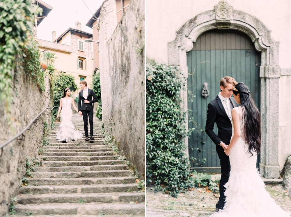 {Lake-Como-Elopement} 15.jpg