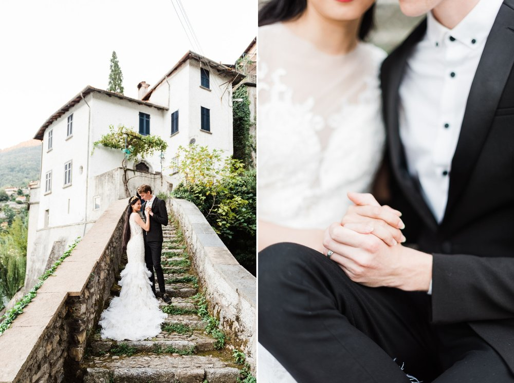 {Lake-Como-Elopement} 18.jpg