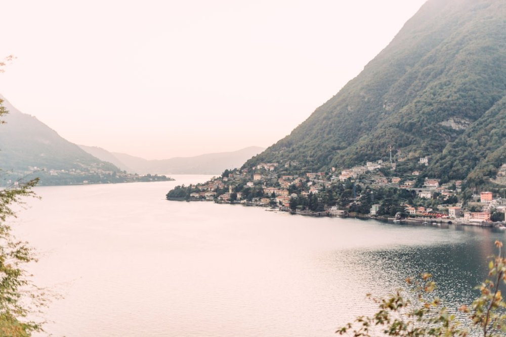 {Lake-Como-Elopement} 19.jpg