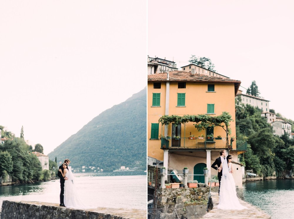{Lake-Como-Elopement} 20.jpg
