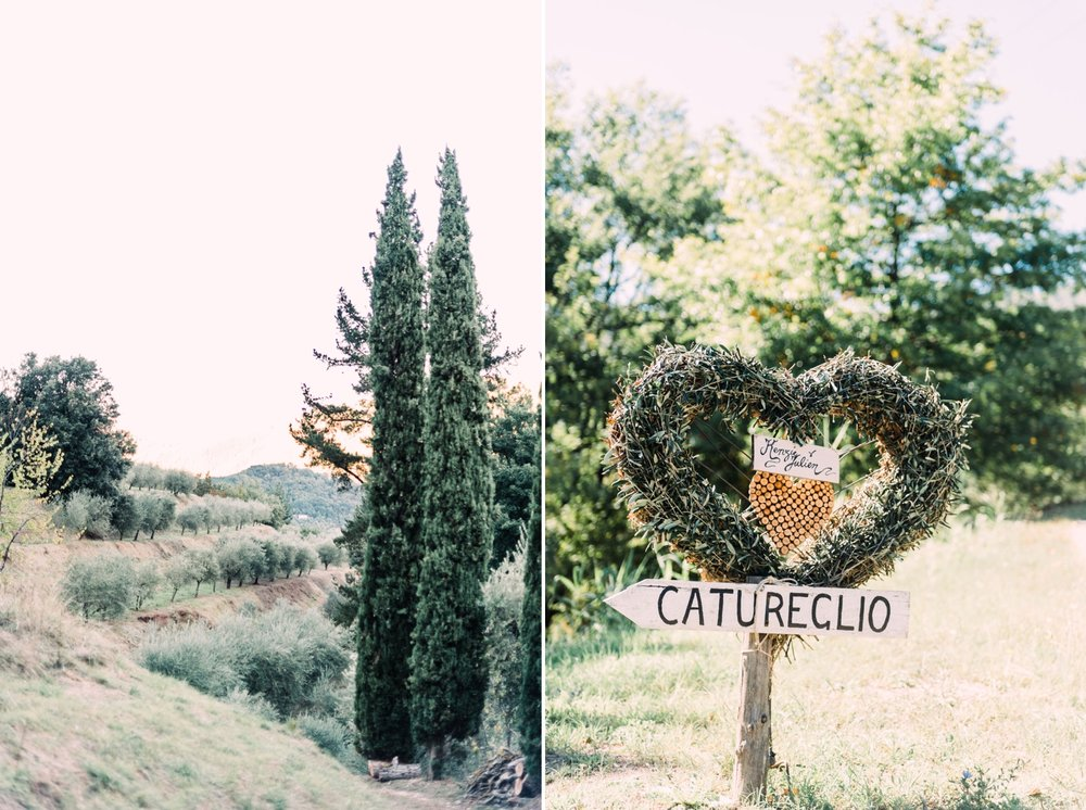 {Villa-Catureglio-Tuscany-Wedding} 1.jpg