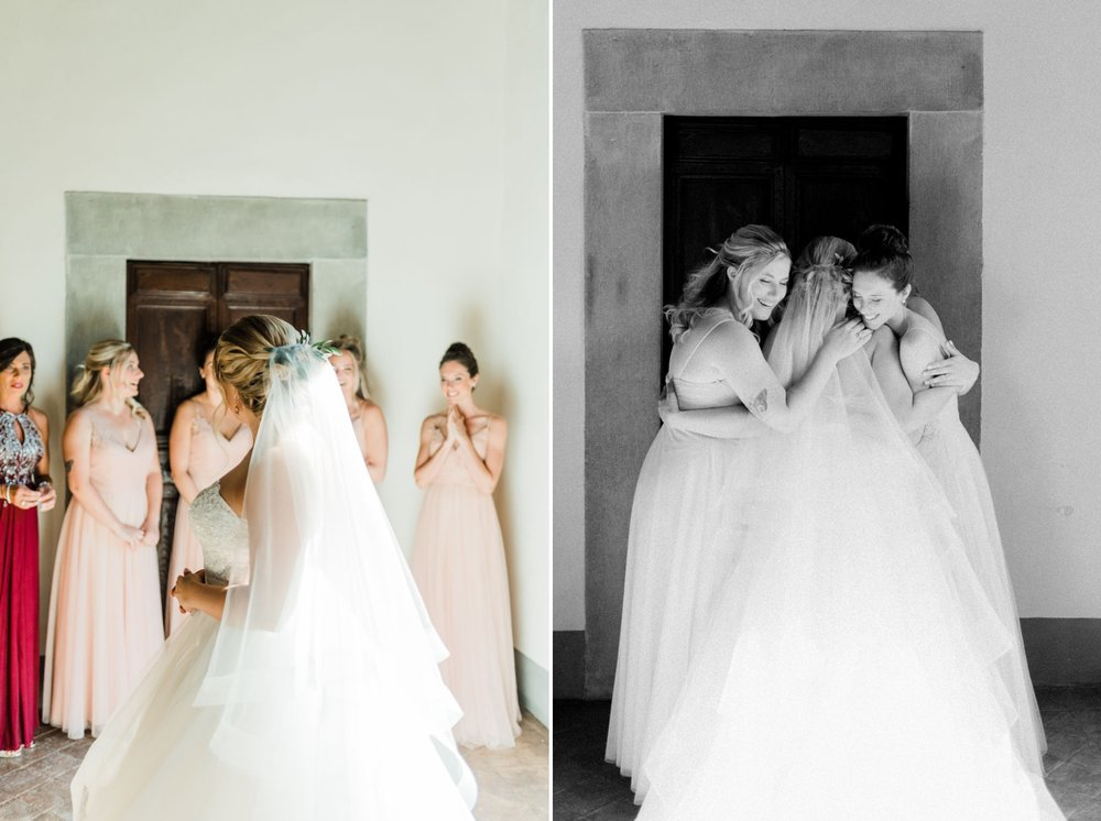 {Villa-Catureglio-Tuscany-Wedding} 13.jpg