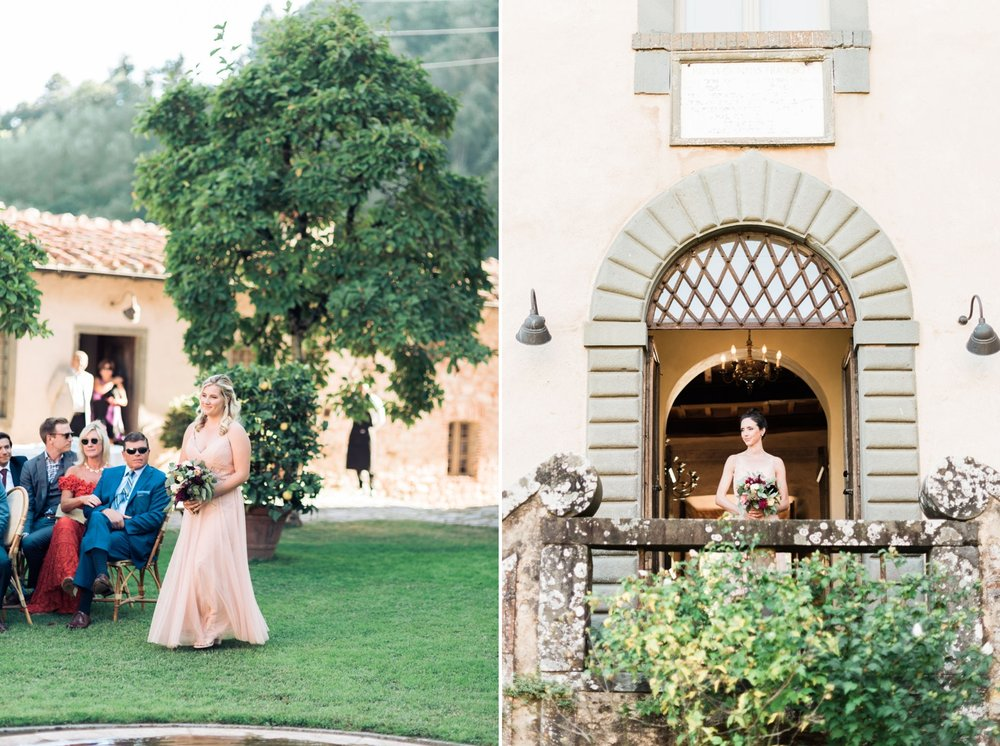 {Villa-Catureglio-Tuscany-Wedding} 20.jpg