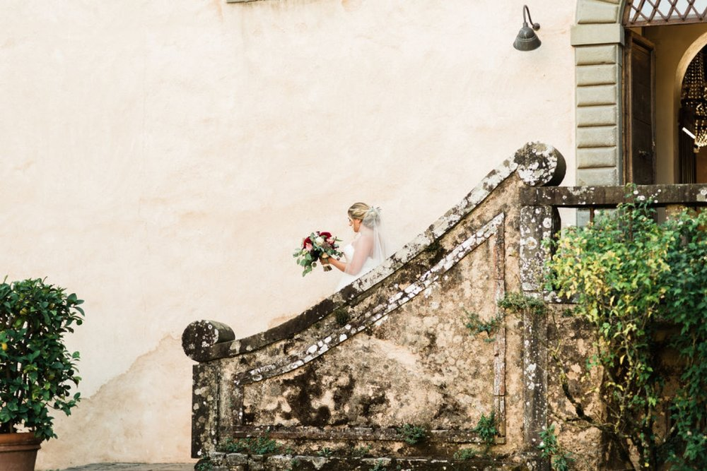 {Villa-Catureglio-Tuscany-Wedding} 21.jpg