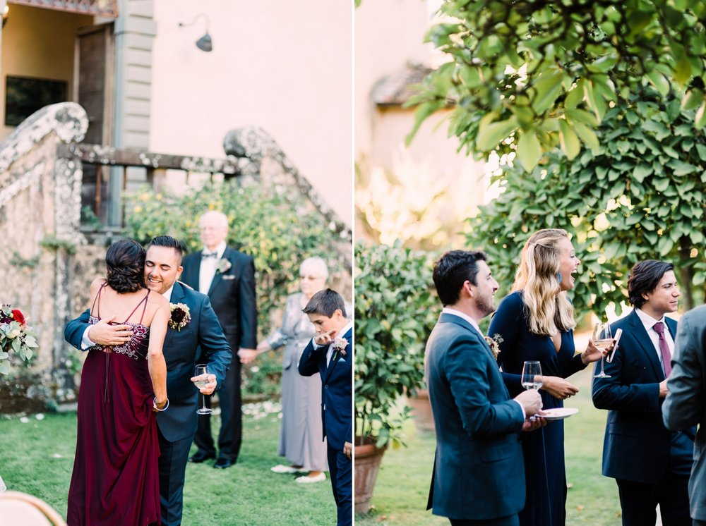 {Villa-Catureglio-Tuscany-Wedding} 28.jpg