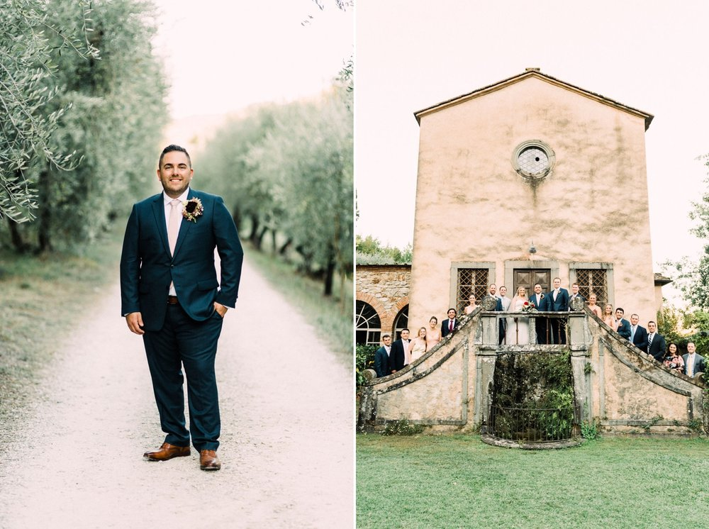 {Villa-Catureglio-Tuscany-Wedding} 35.jpg