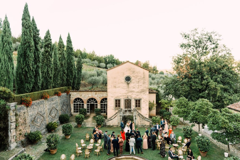 {Villa-Catureglio-Tuscany-Wedding} 39.jpg