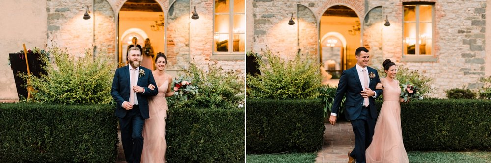 {Villa-Catureglio-Tuscany-Wedding} 42.jpg