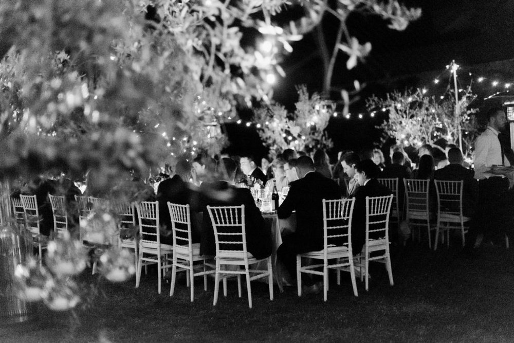 {Villa-Catureglio-Tuscany-Wedding} 49.jpg