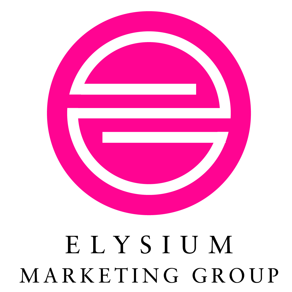 Elysium Marketing Group