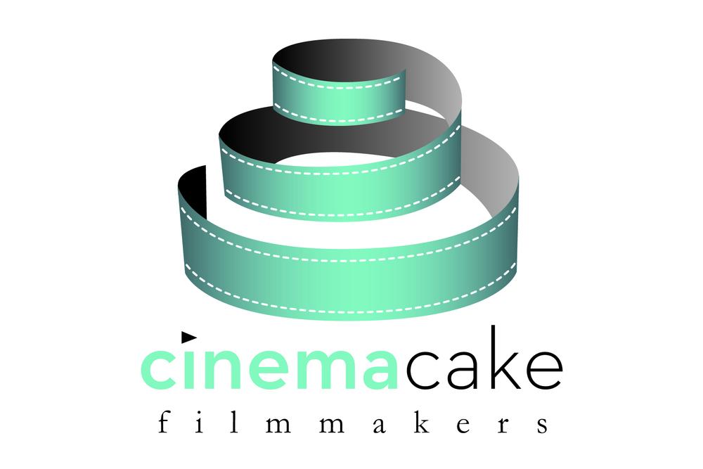 CINEMACAKE_LOGO_SITE.jpg