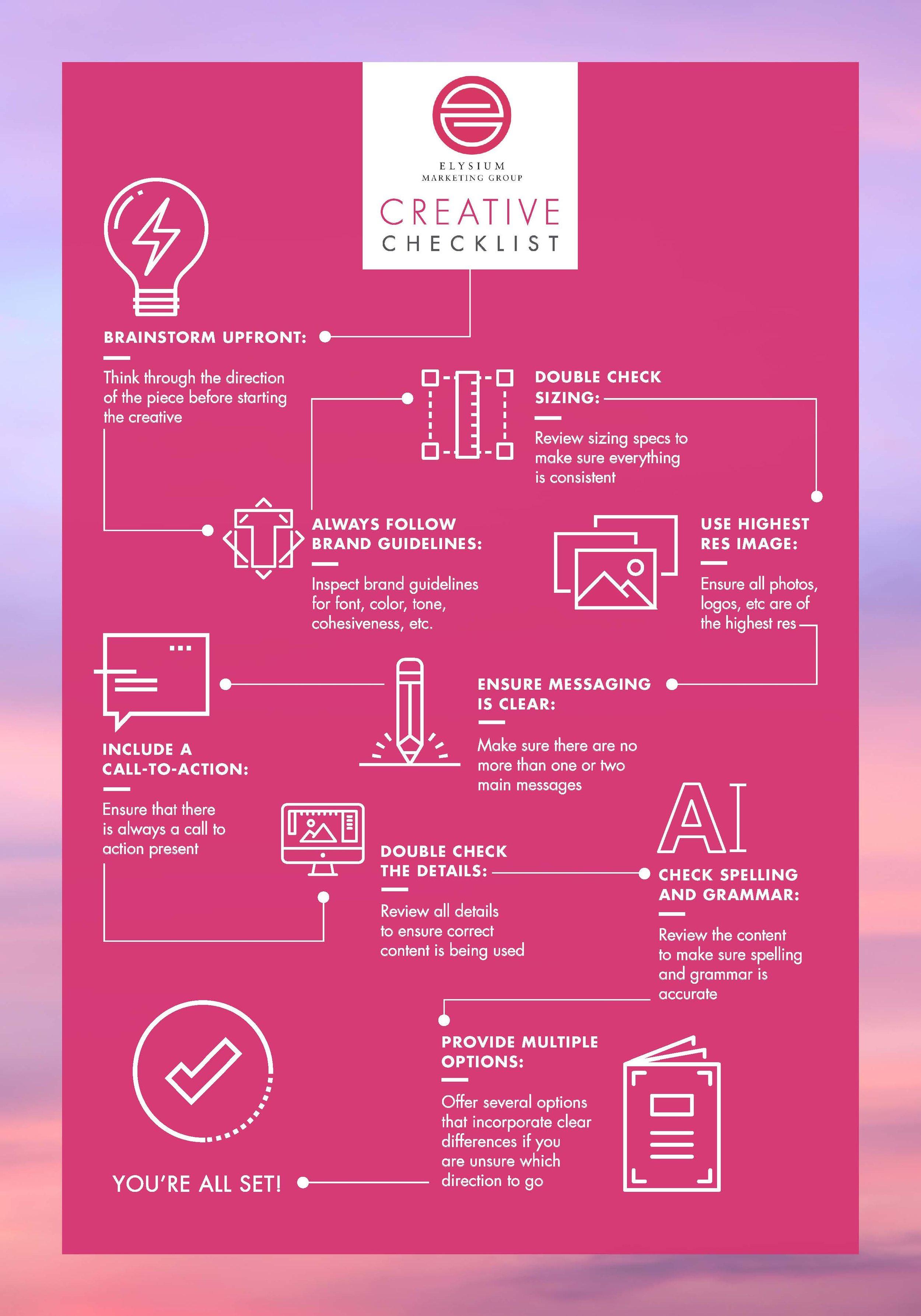 Infographic-Digital-Marketing-Creative-Checklist