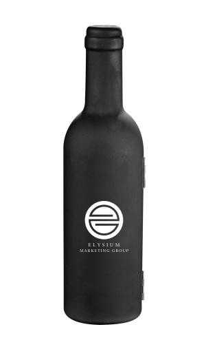 Elysium Wine Gift.jpg