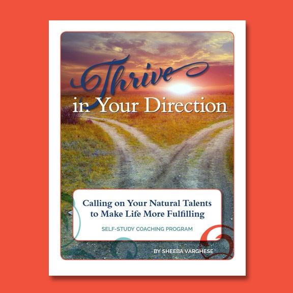 thrive-direction (1).jpg