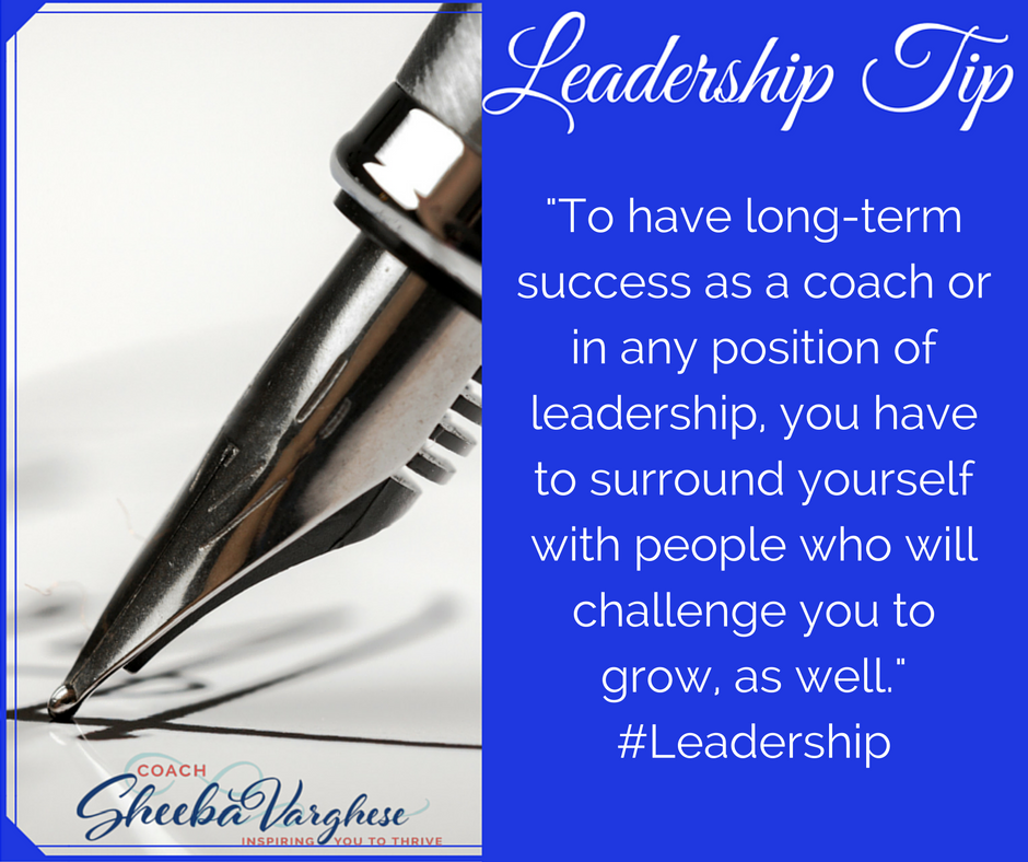 Leadership Tip 2 (1).png