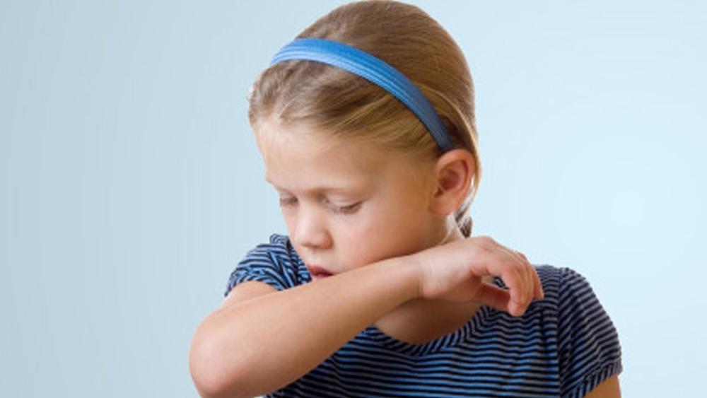 coughing-child-jpg.jpg