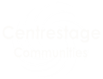 Centrestage Communities