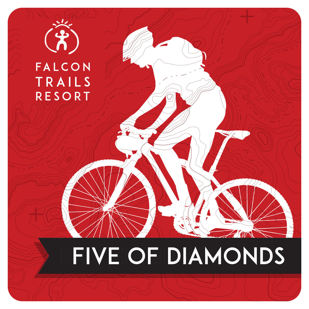 Proposed FIVE OF DIAMONDS sign.jpg