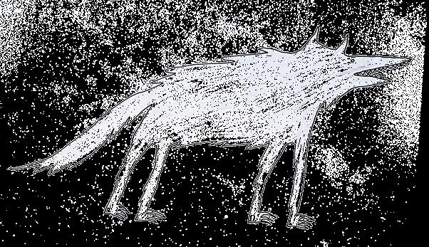 WEBwolf_Snowdance-2018-2.png