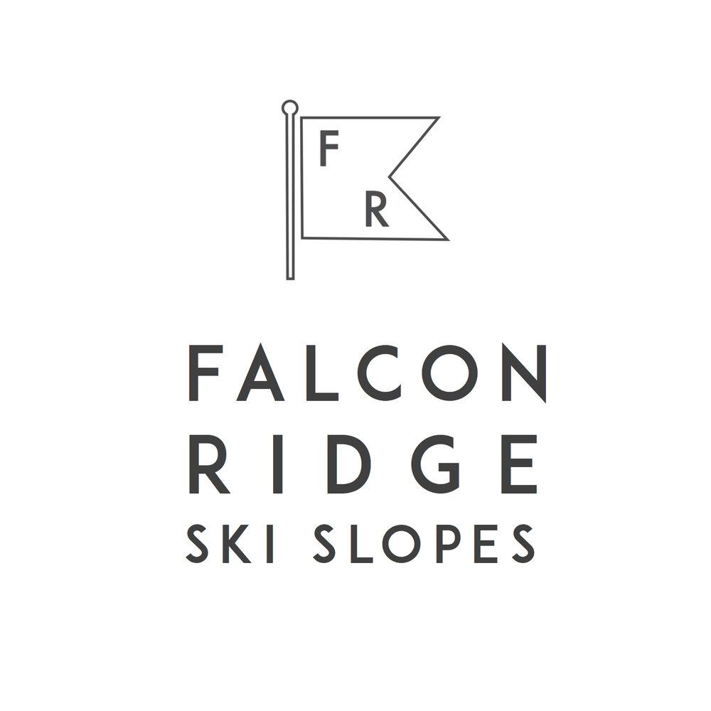 falcon_ridge_logo.jpg