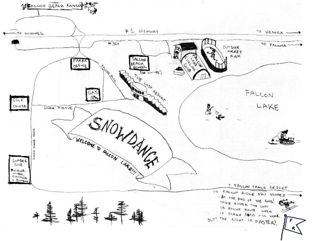 Snowdance Venue Map.jpg
