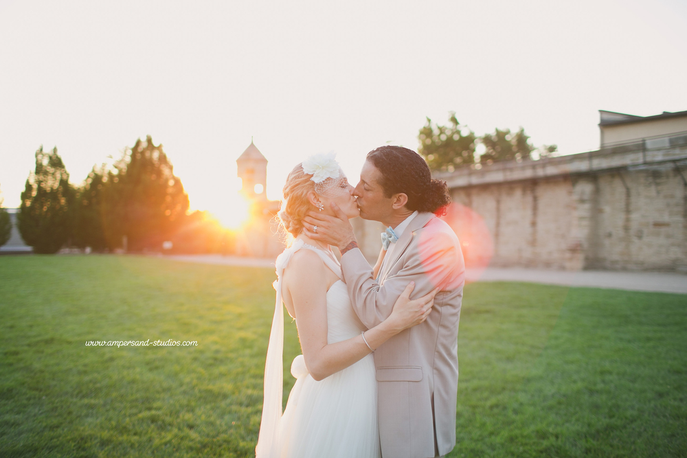boise-wedding-photographer-ampersand-botanical-gardens101