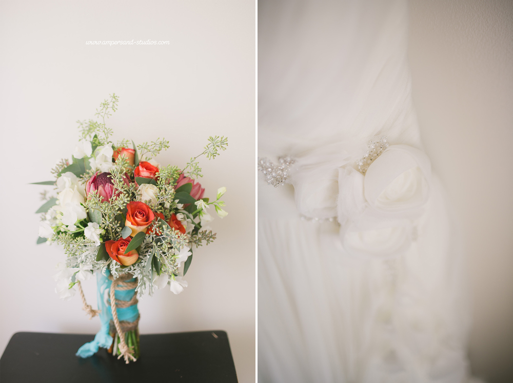 boise-wedding-photographer-ampersand-botanical-gardens102