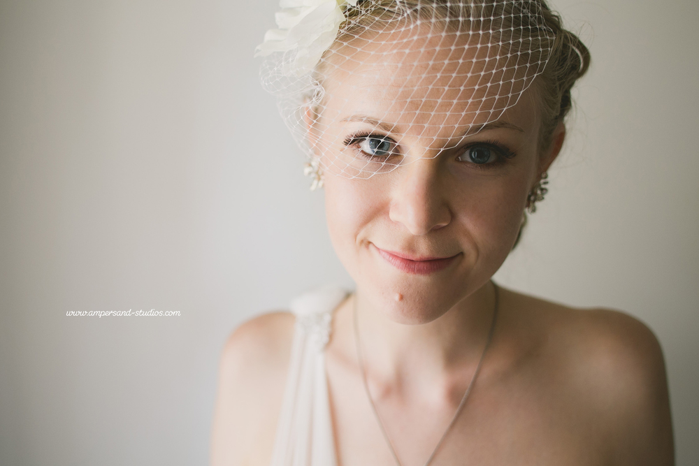 boise-wedding-photographer-ampersand-botanical-gardens106