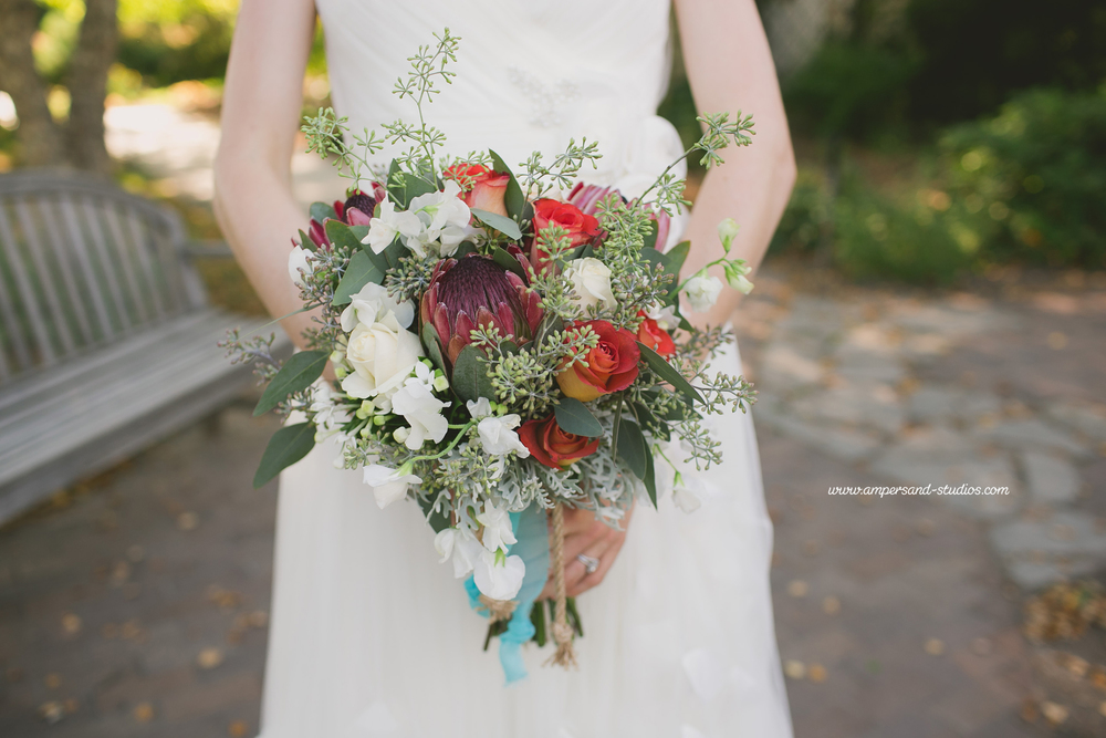 boise-wedding-photographer-ampersand-botanical-gardens108