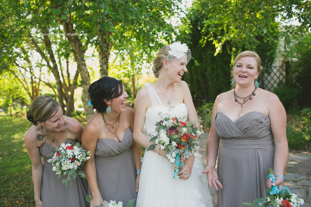boise-wedding-photographer-ampersand-botanical-gardens109