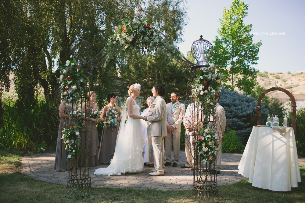 boise-wedding-photographer-ampersand-botanical-gardens115