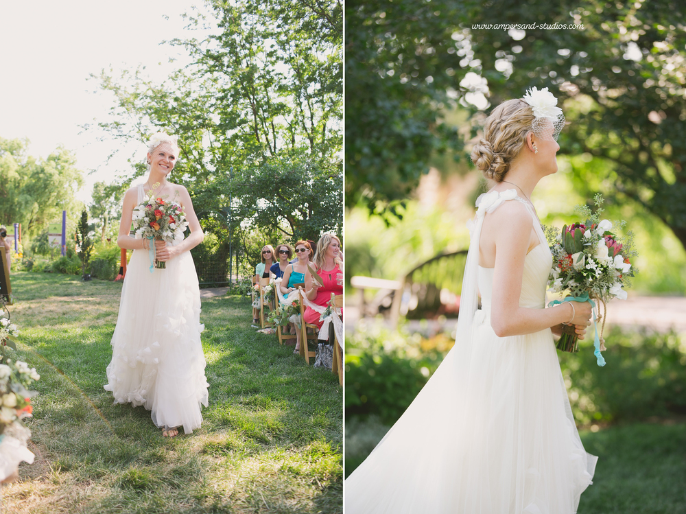 boise-wedding-photographer-ampersand-botanical-gardens114