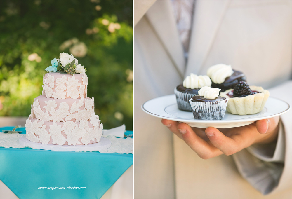 boise-wedding-photographer-ampersand-botanical-gardens118