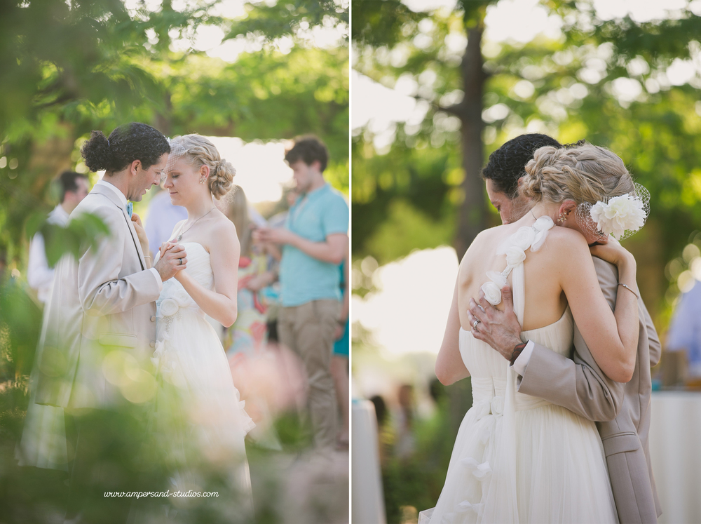 boise-wedding-photographer-ampersand-botanical-gardens120