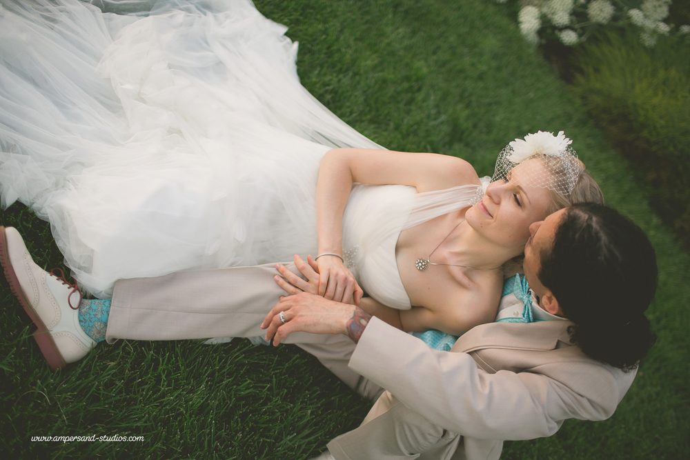 boise-wedding-photographer-ampersand-botanical-gardens122